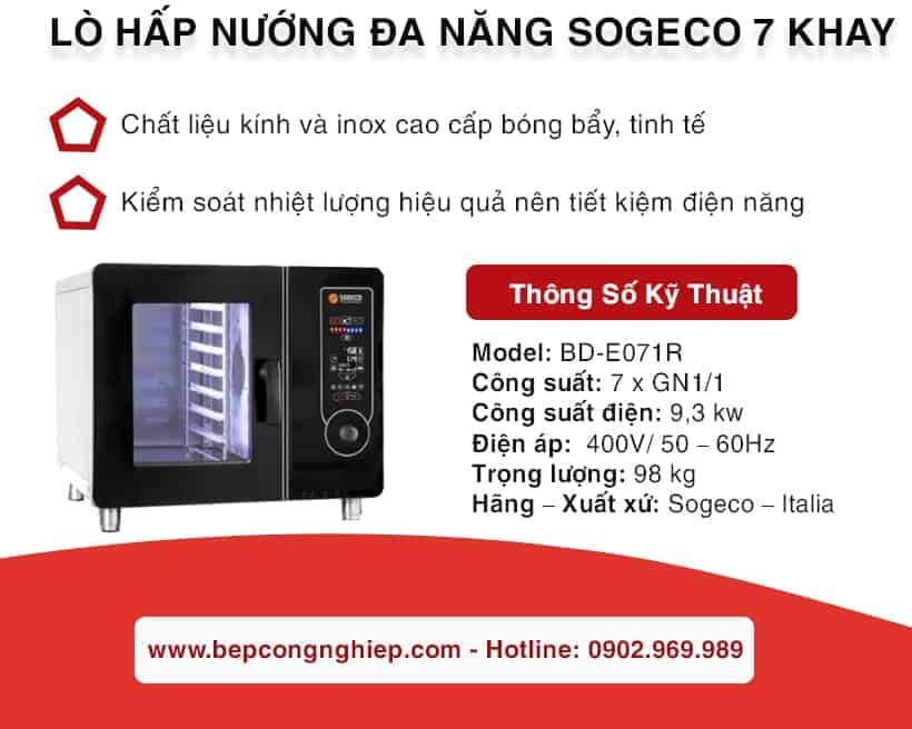 lo-hap-nuong-da-nang-sogeco-7-khay
