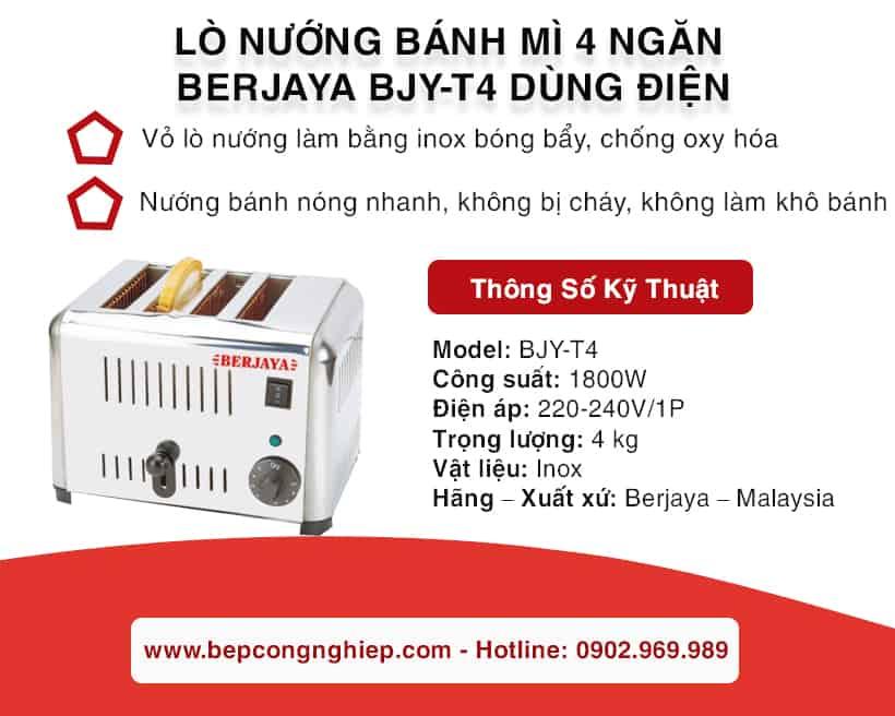lo-nuong-banh-mi-4-ngan-berjaya-bjy-t4-dung-dien