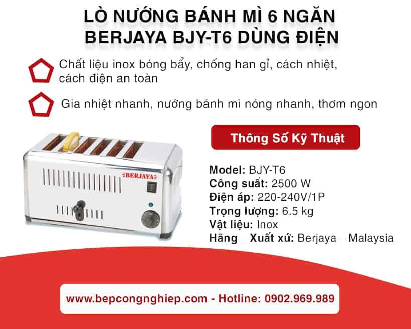 lo-nuong-banh-mi-6-ngan-berjaya-bjy-t6-dung-dien