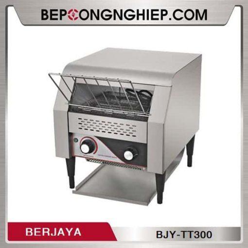 lo-nuong-banh-my-bang-chuyen-berjaya-bjy-tt300