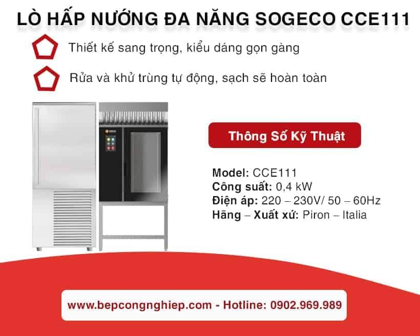 lo-nuong-da-nang-sogeco-cce111