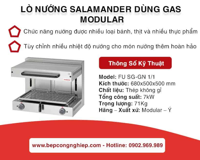 lo-nuong-salamander-dung-gas-modular