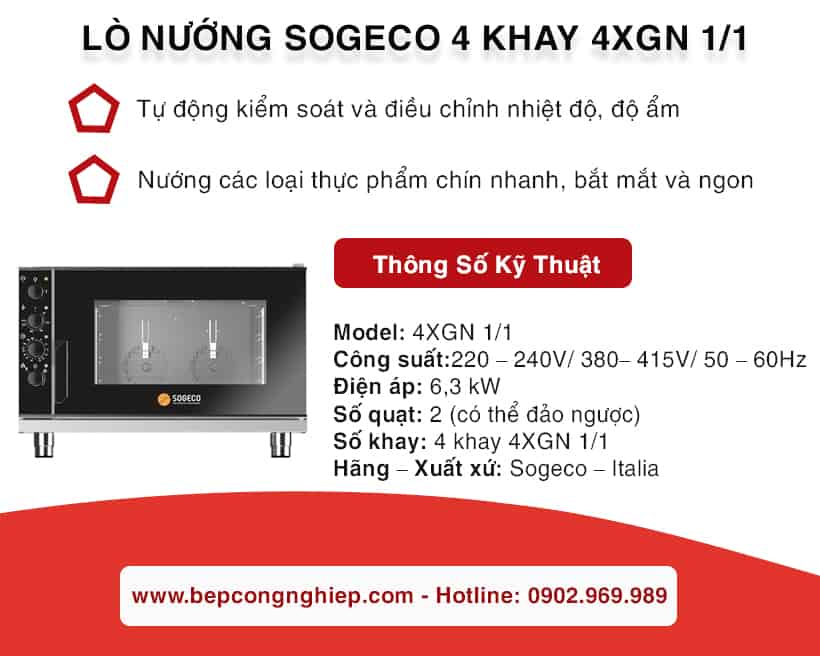 lo-nuong-sogeco-4-khay-4xgn-1-1
