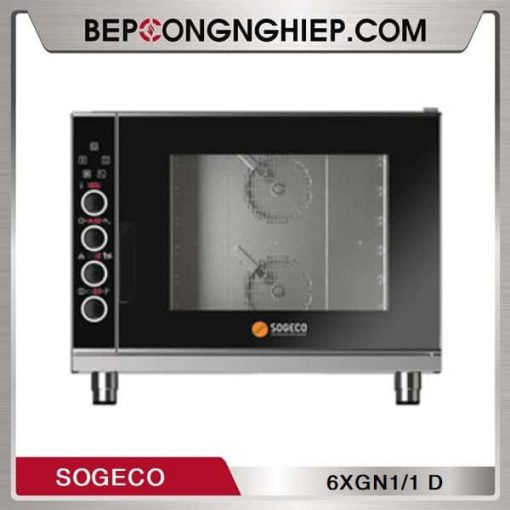 lo-nuong-sogeco-6-khay-dung-dien-6xgn1-1-d