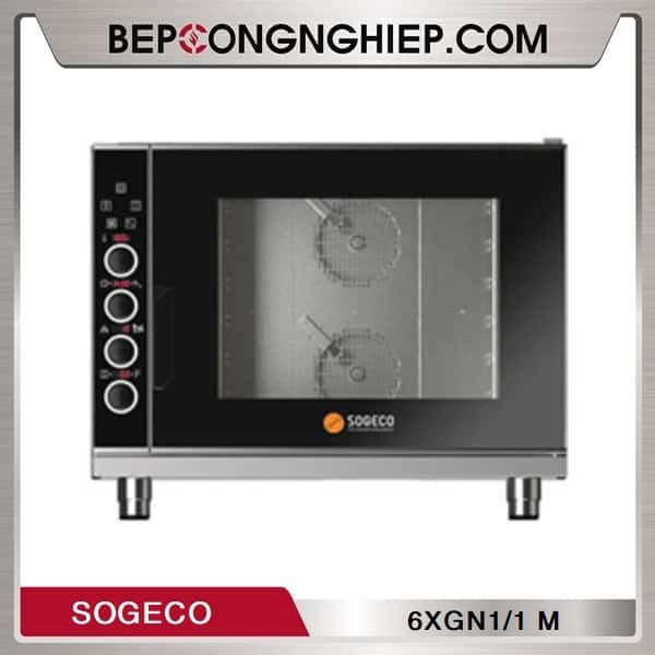 lo-nuong-sogeco-6-khay-dung-dien-6xgn1-1-m