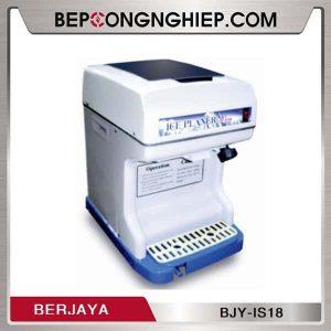 Máy Bào Đá 18Kg/h Berjaya