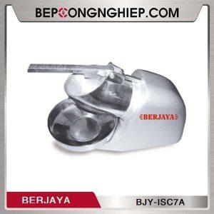 Máy Bào Đá 7Kg/h Berjaya