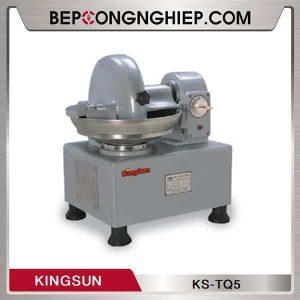 Máy Đánh Nhuyễn Thịt Kingsun KS-TQ5