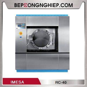 Máy Giặt Vắt Công Nghiệp Imesa RC-40