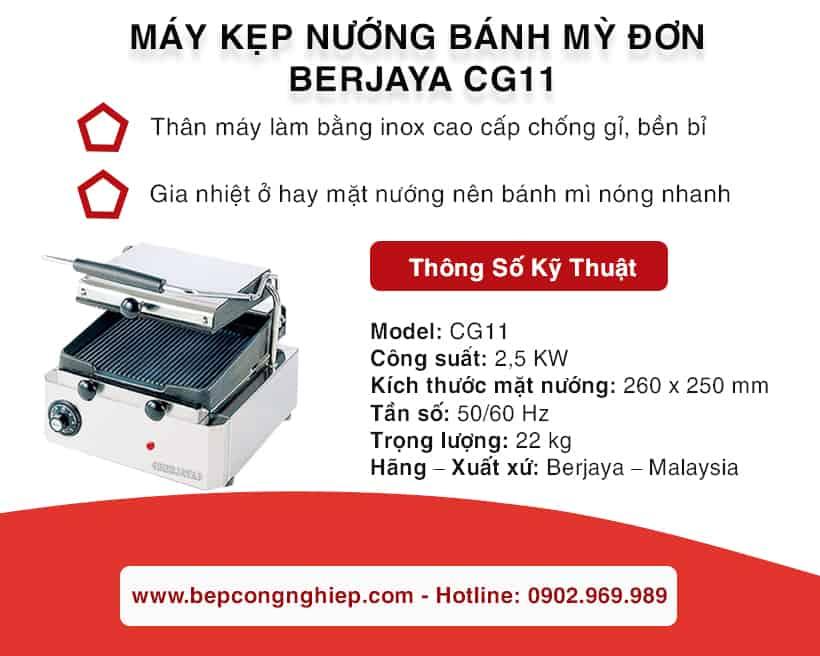 may-kep-nuong-banh-my-don-berjaya-cg11