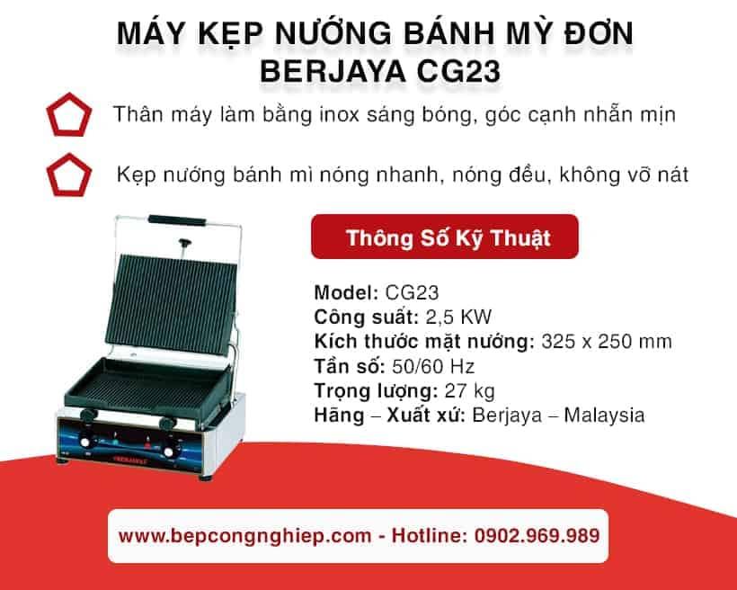 may-kep-nuong-banh-my-don-berjaya-cg23-banner-1