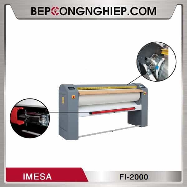 may-la-phang-cong-nghiep-imesa-fi-2000-600px