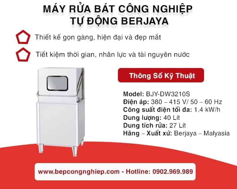 may-rua-bat-cong-nghiep-tu-dong-berjaya