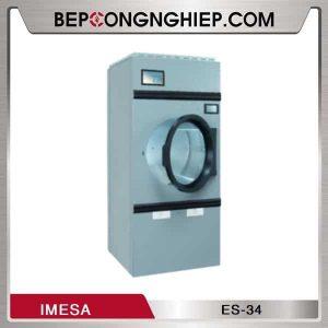 Máy Sấy Công Nghiệp Imesa ES-34