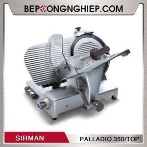 may-thai-lat-thit-sirman-palladio-350-top