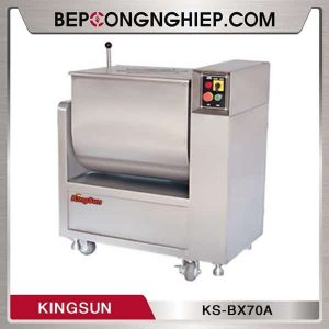 may-tron-thit-kingsun-ks-bx70a