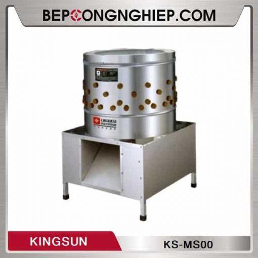 may vat long ga vit kingsun φ 55 cm