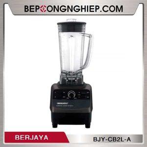 Máy Xay Sinh Tố Berjaya BJY-CB2L-A
