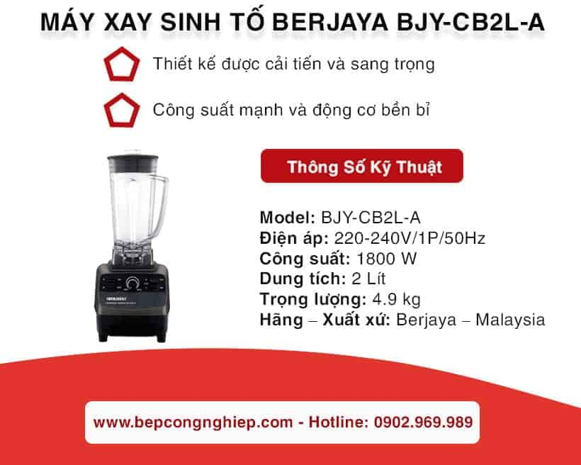 may-xay-sinh-to-berjaya-bjy-cb2l-a