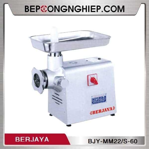 may-xay-thit-berjaya-bjy-mm22-s-60