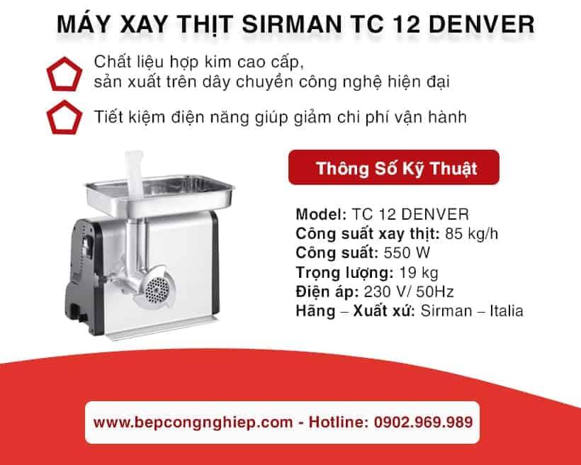may-xay-thit-sirman-tc-12-denver-banner-1
