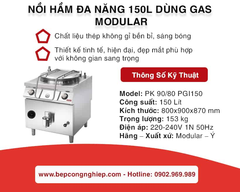 noi-ham-da-nang-150l-dung-gas-modular