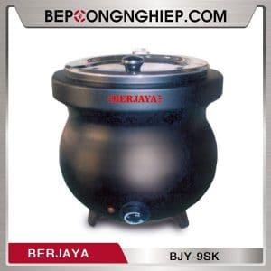 Nồi Hầm Soup Berjaya BJY-9SK