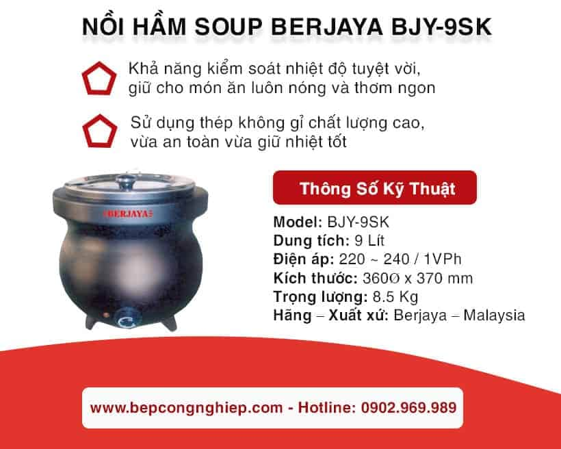 noi-ham-soup-berjaya-bjy-9sk