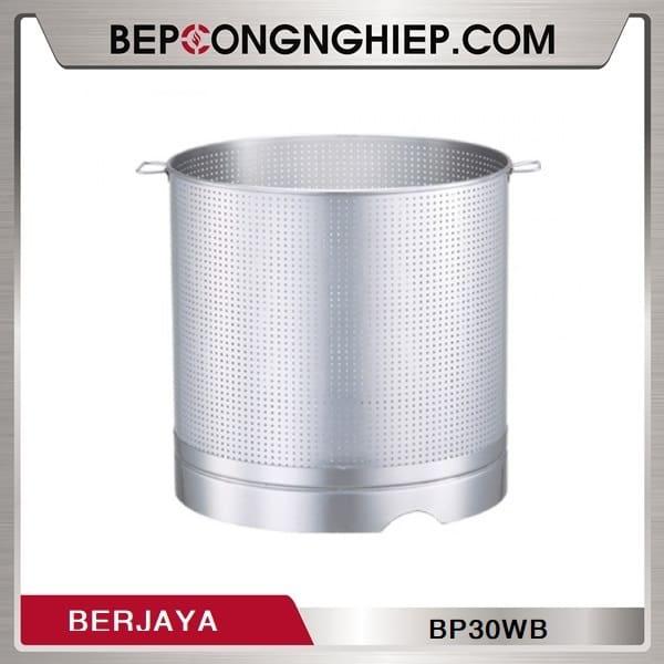 Nồi Hầm Xương Berjaya 110 Lít