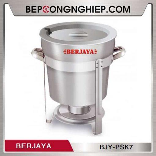 noi-nau-soup-berjaya-bjy-psk7-600x600px