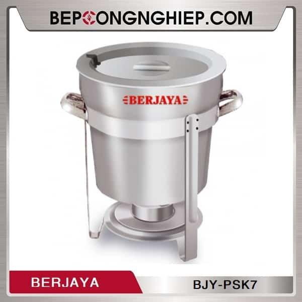 Nồi Nấu Soup Berjaya BJY-PSK7