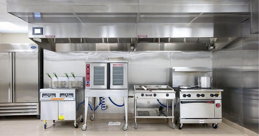 mua thiết bị bếp công nghiệp
