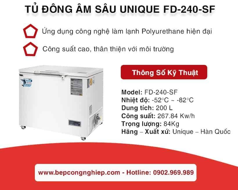 tu-dong-am-sau-unique-fd-240-sf