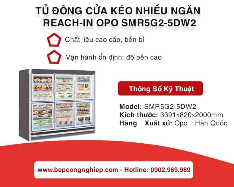 tu-dong-cua-keo-nhieu-ngan-reach-in-opo-smr5g2-5dw2