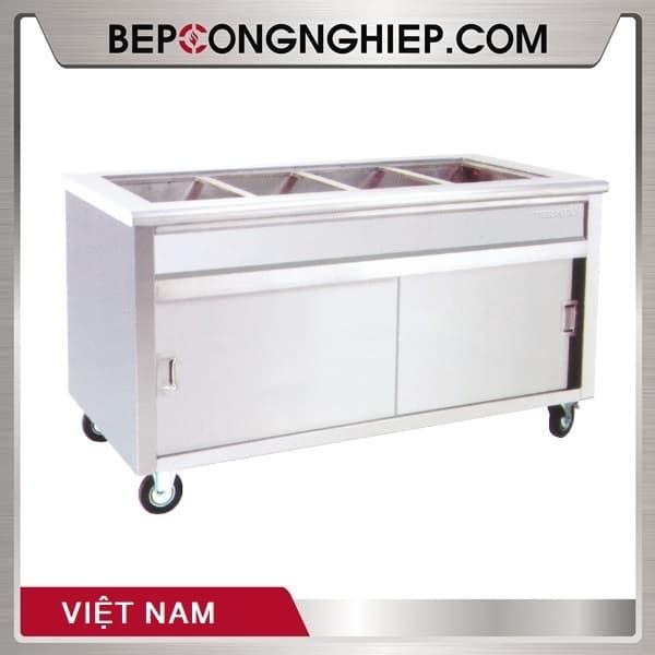 tu-giu-nong-thuc-an-4-ngan-viet-nam-600px