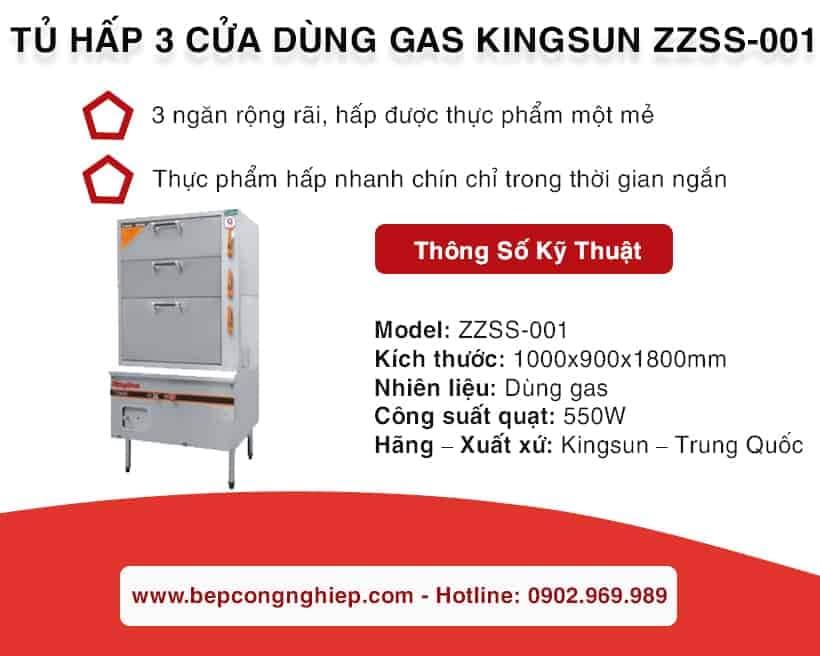 tu-hap-3-cua-dung-gas-kingsun
