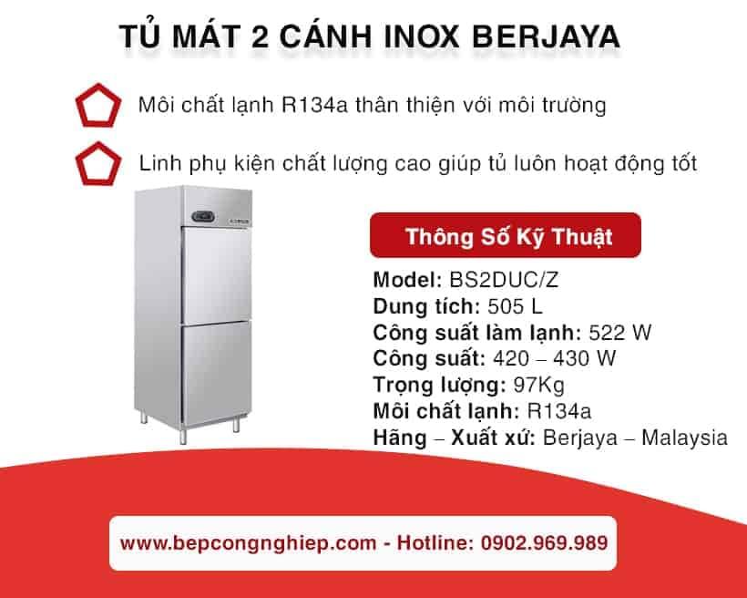tu-mat-2-canh-inox-berjaya