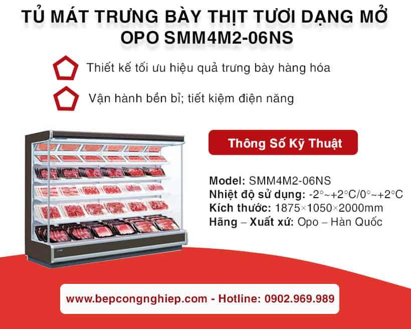 tu-mat-trung-bay-thit-tuoi-dang-mo-opo-smm4m2-06ns
