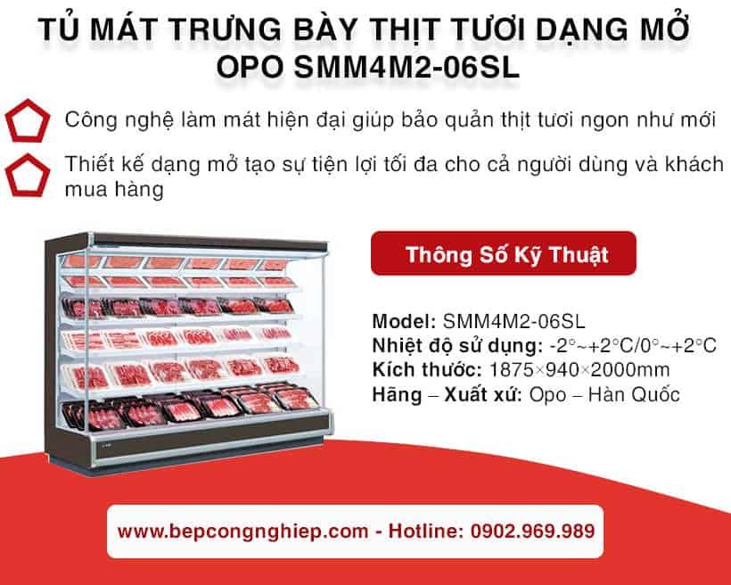 tu-mat-trung-bay-thit-tuoi-dang-mo-opo-smm4m2-06sl