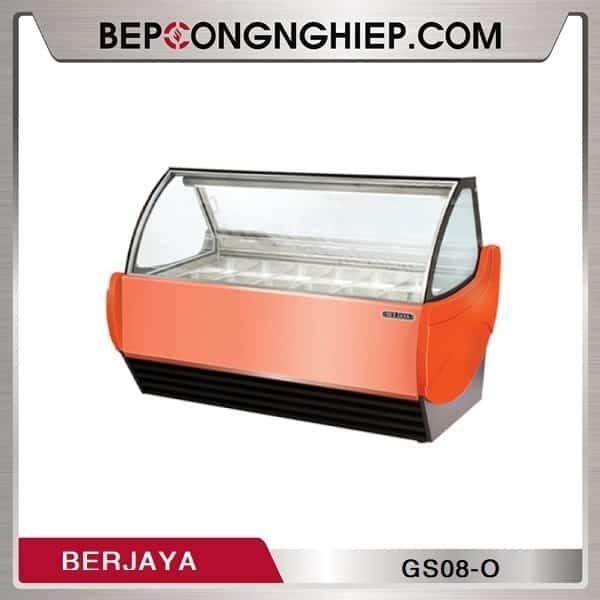 tu-trung-bay-kem-8-khay-berjaya-orange