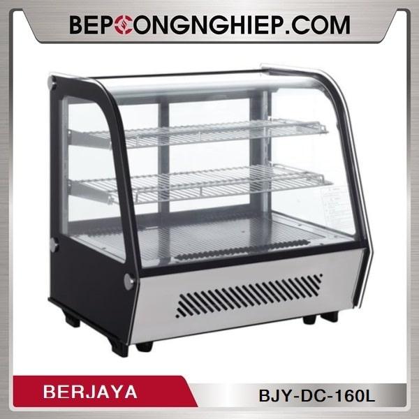 tu-trung-bay-kinh-cong-berjaya-bjy-dc-160l