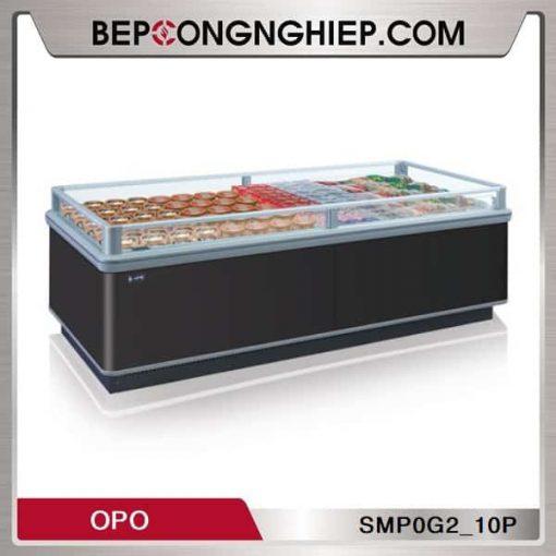 tu-trung-bay-san-pham-dong-lanh-opo-smp0g2_10p