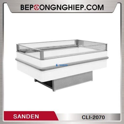 tu-trung-bay-sieu-thi-sanden-cli-2070
