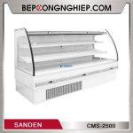 tu-trung-bay-sieu-thi-sanden-cms-2500