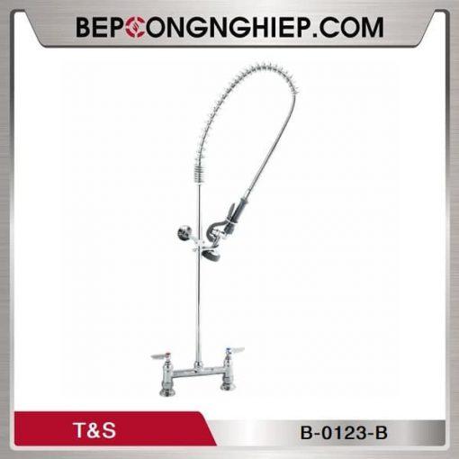 voi-phun-trang-ts-b-0123-b