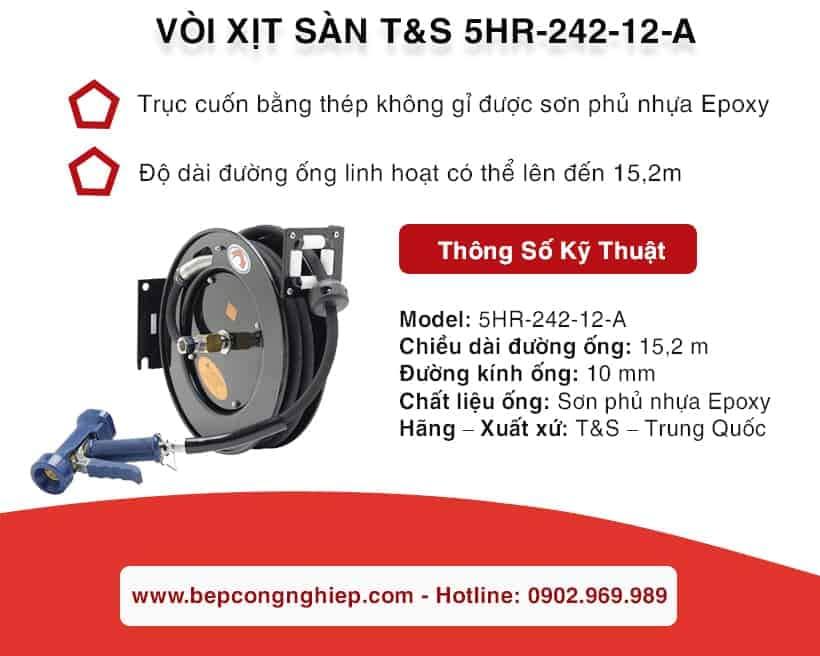 voi-xit-san-ts-5hr-242-12-a