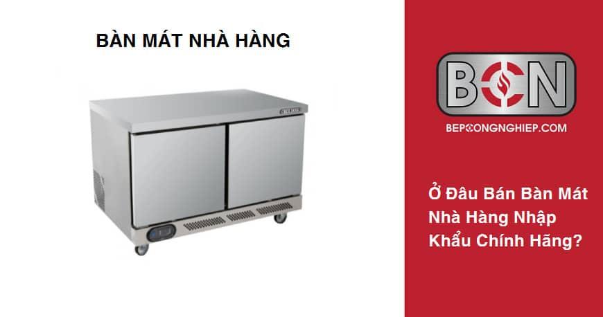 ban-mat-nha-hang