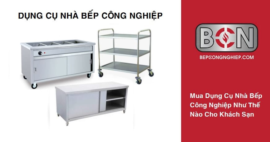 dung-cu-nha-bep-cong-nghiep