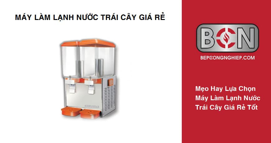 may-lam-lanh-nuoc-trai-cay-gia-re