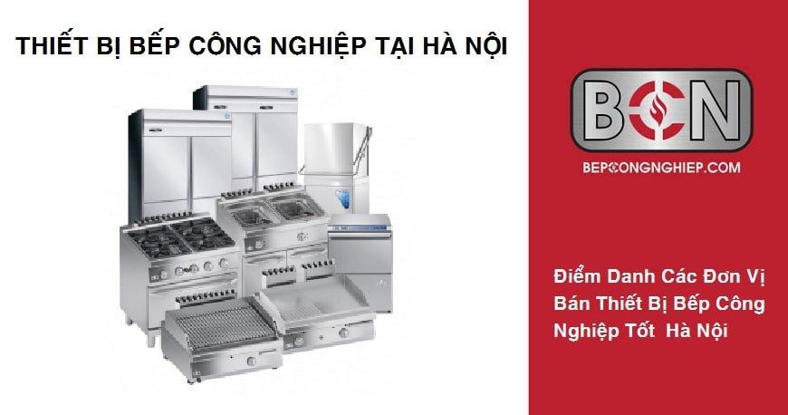 thiet-bi-bep-cong-nghiep-tai-ha-noi